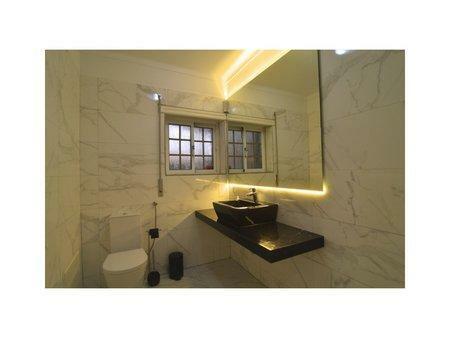 Image 20, 4 Bedroomed Villa : AVM184