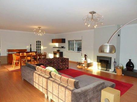 Image 30, 4 Bedroomed Villa : AVM184