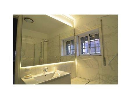 Image 32, 4 Bedroomed Villa : AVM184