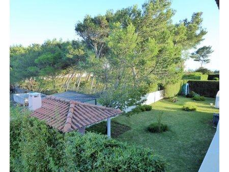 Image 38, 4 Bedroomed Villa : AVM184