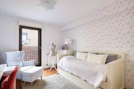 Image 5, 4 Bedroomed Apartment : AAI333