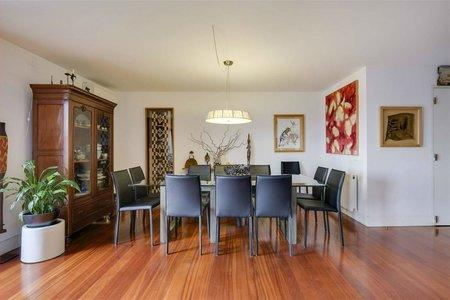 Image 3, 4 Bedroomed Apartment : AAI333
