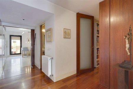Image 7, 4 Bedroomed Apartment : AAI333