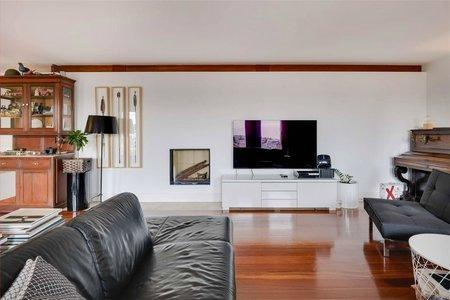 Image 9, 4 Bedroomed Apartment : AAI333