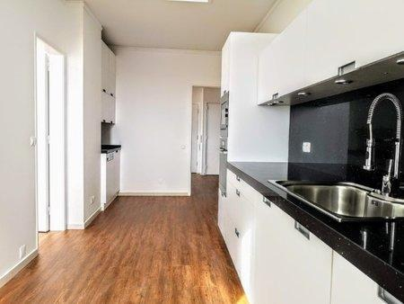 Image 12, 3 Bedroomed Apartment : AAM185