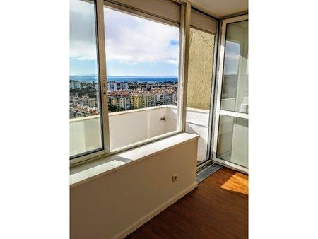 Image 16, 3 Bedroomed Apartment : AAM185