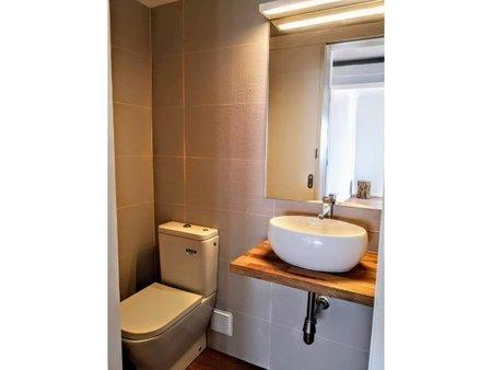 Image 17, 3 Bedroomed Apartment : AAM185