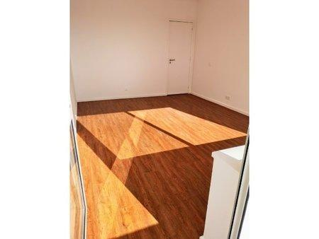 Image 18, 3 Bedroomed Apartment : AAM185