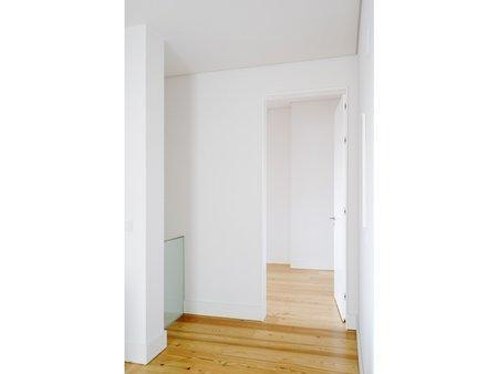 Image 18, 4 Bedroomed Apartment : AAM186
