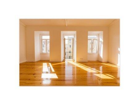 Image 1, 3 Bedroomed Apartment : AAM198