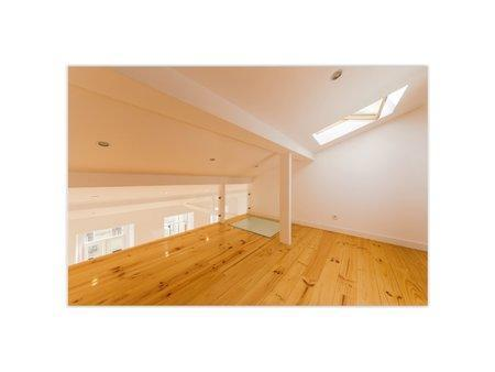 Image 3, 3 Bedroomed Apartment : AAM198