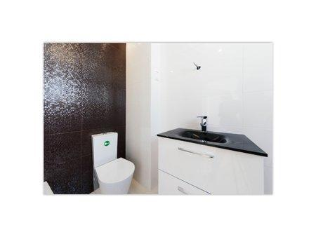 Image 4, 3 Bedroomed Apartment : AAM198