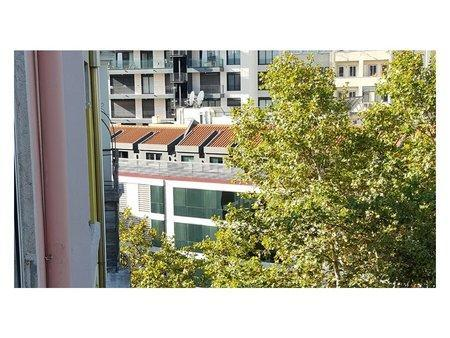 Image 5, 3 Bedroomed Apartment : AAM198