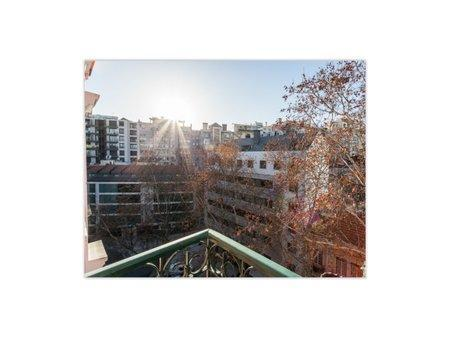 Image 11, 3 Bedroomed Apartment : AAM198