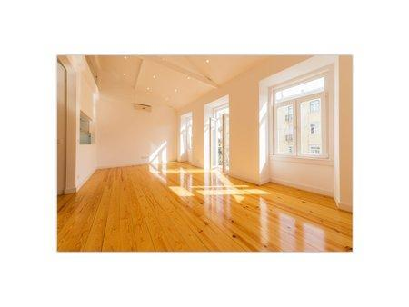 Image 15, 3 Bedroomed Apartment : AAM198