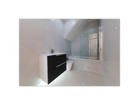 Image 16, 3 Bedroomed Apartment : AAM198