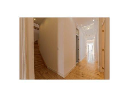 Image 18, 3 Bedroomed Apartment : AAM198