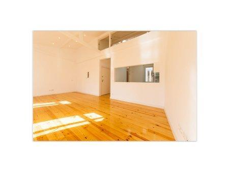 Image 19, 3 Bedroomed Apartment : AAM198