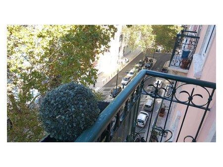 Image 21, 3 Bedroomed Apartment : AAM198