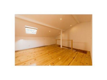 Image 23, 3 Bedroomed Apartment : AAM198