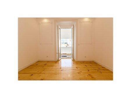 Image 24, 3 Bedroomed Apartment : AAM198
