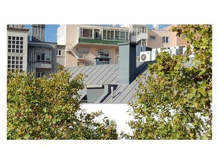 Image 25, 3 Bedroomed Apartment : AAM198