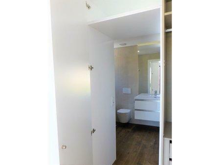 Image 17, 5 Bedroomed Townhouse : AVM203
