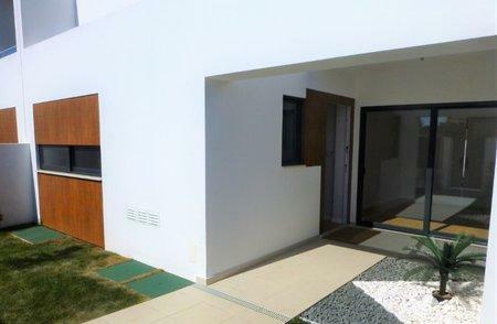 Image 18, 5 Bedroomed Townhouse : AVM203