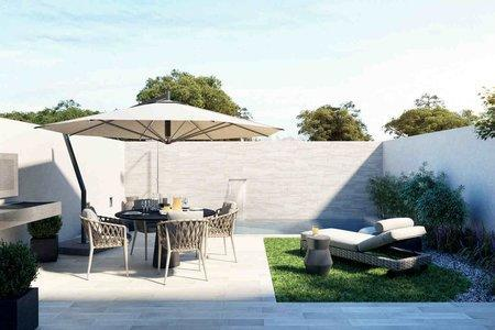 Image 3, 3 Bedroomed Townhouse : PV3520