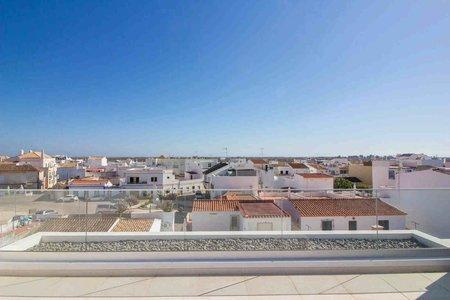 Image 17, 3 Bedroomed Townhouse : PV3520