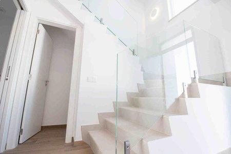 Image 18, 3 Bedroomed Townhouse : PV3520