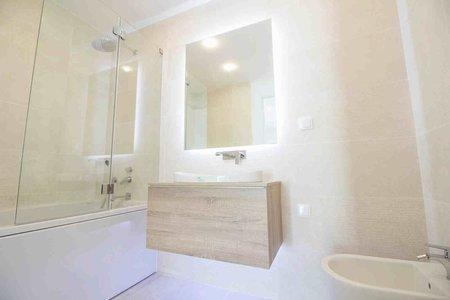 Image 19, 3 Bedroomed Townhouse : PV3520