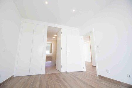 Image 20, 3 Bedroomed Townhouse : PV3520