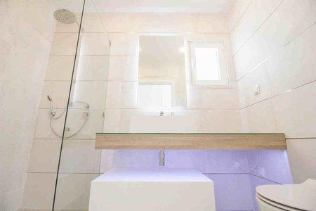 Image 22, 3 Bedroomed Townhouse : PV3520