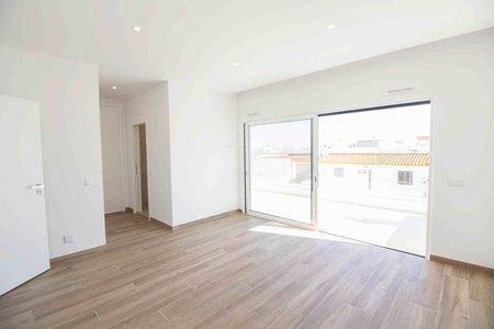 Image 23, 3 Bedroomed Townhouse : PV3520