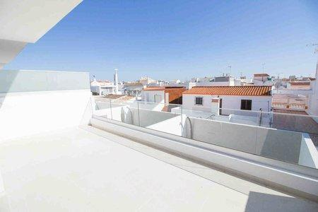 Image 24, 3 Bedroomed Townhouse : PV3520