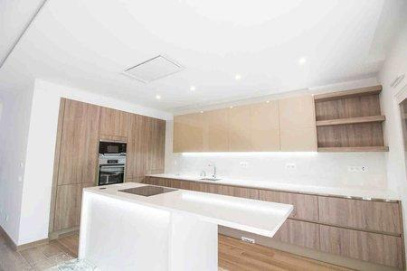 Image 28, 3 Bedroomed Townhouse : PV3520