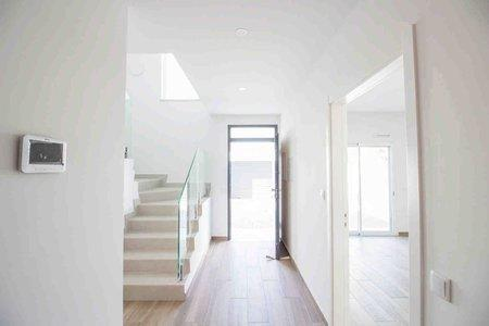 Image 29, 3 Bedroomed Townhouse : PV3520