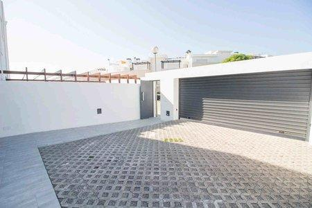Image 30, 3 Bedroomed Townhouse : PV3520