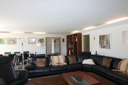 Image 7, 4 Bedroomed Villa : JV10383