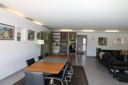 Image 8, 4 Bedroomed Villa : JV10383