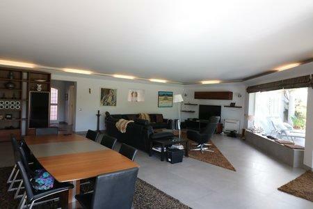Image 9, 4 Bedroomed Villa : JV10383