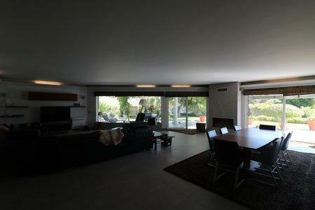 Image 10, 4 Bedroomed Villa : JV10383