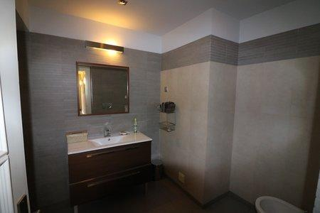Image 14, 4 Bedroomed Villa : JV10383