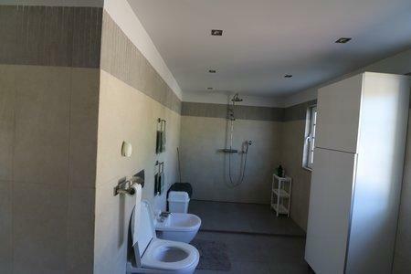 Image 15, 4 Bedroomed Villa : JV10383