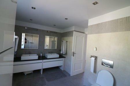 Image 16, 4 Bedroomed Villa : JV10383