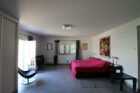 Image 17, 4 Bedroomed Villa : JV10383