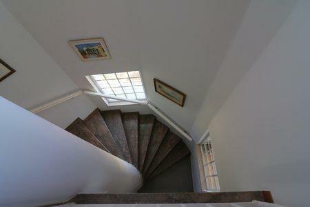 Image 18, 4 Bedroomed Villa : JV10383