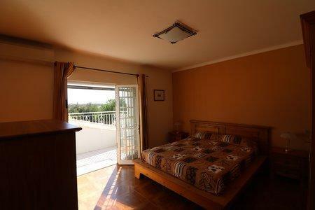 Image 19, 4 Bedroomed Villa : JV10383