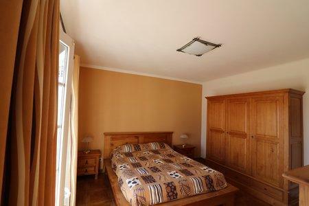 Image 20, 4 Bedroomed Villa : JV10383